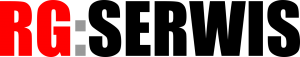 komputery serwis piotrkow trybunalski
